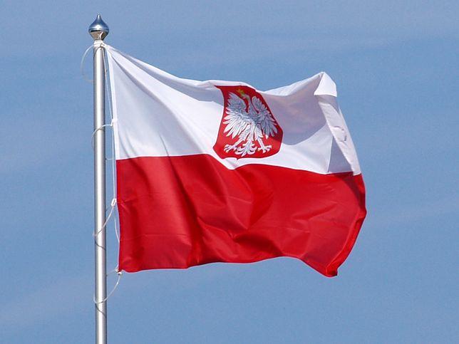 We Wrocławiu podczas obchodów Święta Niepodległości utrudnienia pojawią się w centrum