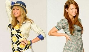 ''Hannah Montana. Film''