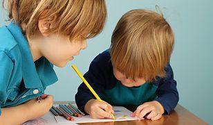 W Wielkopolsce po 500 zł ma dostawać ponad 348 tys. dzieci