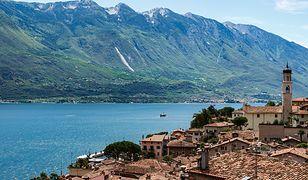 Jezioro Garda. Znaleziono ciało polskiego nurka, który chciał pobić rekord świata