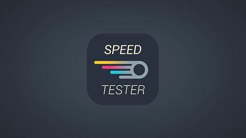 Meteor: mobilny test prędkości Internetu z myślą o początkujących
