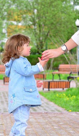 Błędy w dbaniu o odporność dziecka, które są najczęściej popełniane przez rodziców