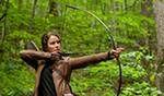''Igrzyska śmierci: W pierścieniu ognia'': Jennifer Lawrence płacze ze strachu