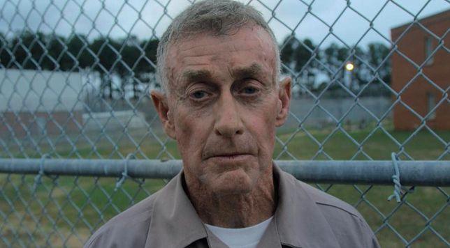 """Michael Peterson ma dziś 77 lat. W 2019 r. ukazały się jego wspomnienia pt. """"Behind the Staircase"""""""