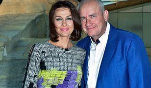 Anna Popek skrytykowała Michała Olszańskiego. Jest odpowiedź dziennikarza