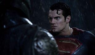 """Program TV na piątek – """"Dzień świra"""", """"Batman kontra Superman: Świt sprawiedliwości"""", """"Dziedzictwo Bourne'a"""" [29-11-2019]"""