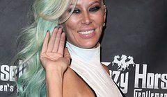 Jenna Jameson - zniszczona 39-latka