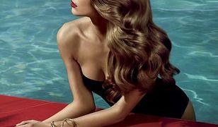 Twoje włosy znów pokochają słońce