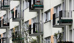 Tanie mieszkania w Stalowej Woli