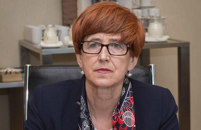 Wiek emerytalny w Polsce formą dyskryminacji? Bruksela pisze do Rafalskiej
