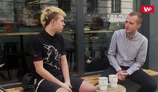 Wystarczy rower i telefon - ile się zarabia na rozwożeniu jedzenia?