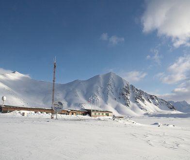 Roczny pobyt na Arktyce? Naukowcy PAN poszukują chętnych na ekspedycję