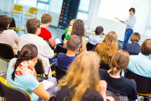 Centrum Integracji Społecznej zwiększa wielkość grup. Są wolne miejsca