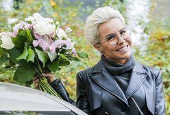 """Blanka Lipińska reaguje na Złotą Malinę dla """"365 dni"""". """"To duży sukces"""""""