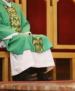 Pedofilia w Kościele. Do prokuratury wpłynęły zawiadomienia ws. sześciu księży