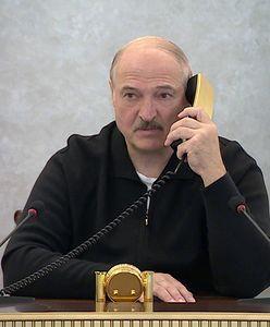 """Rosja zbroi Białoruś. """"Dziesiątki samolotów, może nawet system rakietowy"""""""