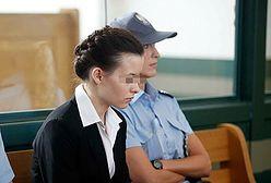 Katarzyna W. usłyszała wyrok