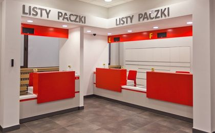 Poczta Polska wystartuje w konkursie na operatora wyznaczonego