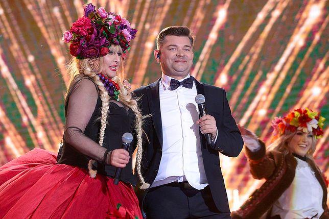 Zenon Martyniuk na disco polo zarabia fortunę. Już teraz jest milionerem!