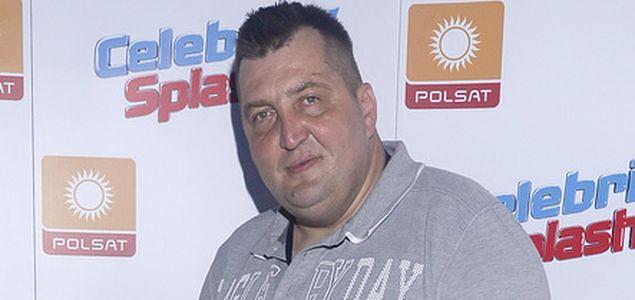 Adam Kraśko wystąpi w kolejnym programie?