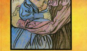 matka-i-dziecko.jpg