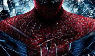 Niesamowity sukces Spider-Mana