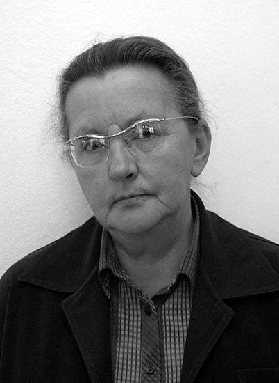 Zmarła Anna Radziwiłł, była wiceminister edukacji