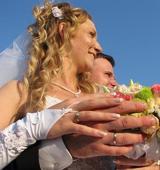 Tradycje weselne w różnych zakątkach Polski