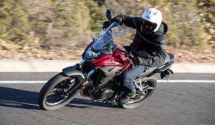 Honda patentuje elektroniczne sprzęgło. Rezygnacja z mechaniki coraz bliżej
