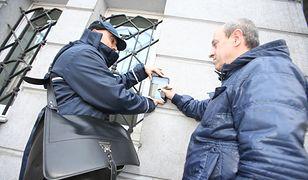 Poczta Polska: tysiące listonoszy wyruszy z tabletami. Będą proponować kredyty