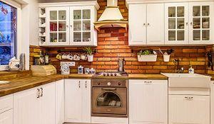 Jak urządzić kuchnię w dobrym stylu?