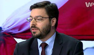 Stanisław Tyszka proponuje zakaz zadłużania państwa