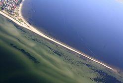 Wakacje 2021 nad morzem. Świetna alternatywa dla Półwyspu Helskiego