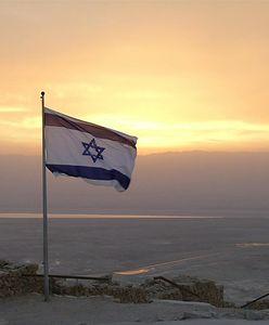 Izrael otwiera się na turystów. Trzeba spełnić kilka warunków