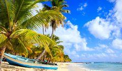 Dominikana - na co warto zwracać uwagę wybierając hotel?