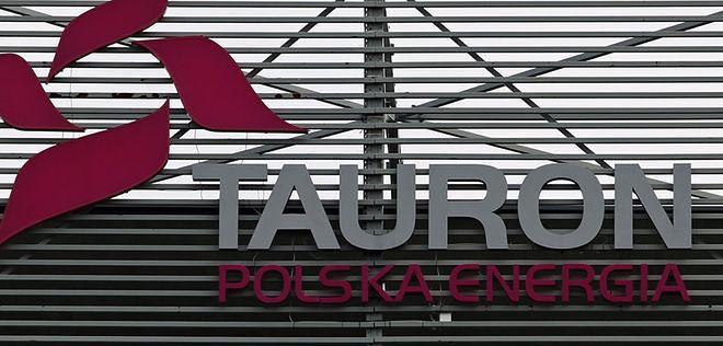 Porozumienie płacowe w Południowym Koncernie Węglowym z grupy Tauron
