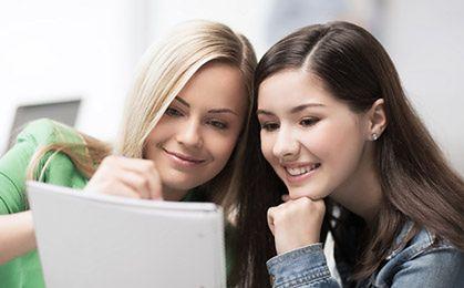 Gdzie młodzi ludzie chcieliby pracować?