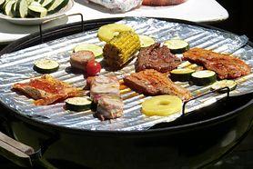 Grillowanie potraw - jak grillować zdrowo i smacznie?