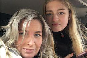 Kolejne samobójstwa nastolatków. Przyczyną jest cyberprzemoc na Snapchacie