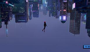 Spider-Man Universum wkrótce wejdzie do kin. Zobacz zwiastun!