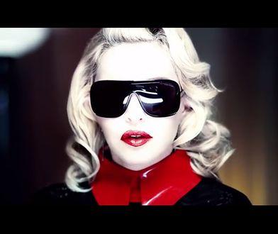 Madonna przeprasza kobiety za to, że nazwała je pięknymi. Poruszające wideo