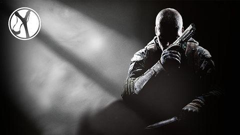 Łowy: Promocje na serię Call Of Duty i dużo tanich gier na PC
