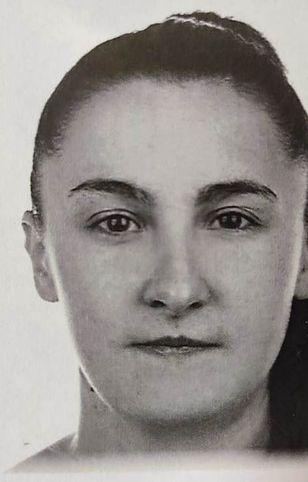 Policja prosi o pomoc w poszukiwaniach kobiety