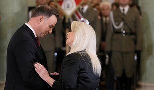 Rita Cosby: Polska ma coraz lepszy wizerunek w świecie. Ale o prawdę historyczną trzeba walczyć mądrze