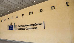 Polska znowu na celowniku Komisji Europejskiej? Chodzi o praworządność