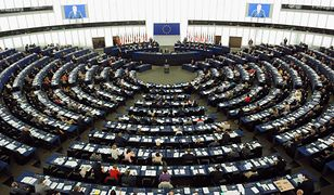 UE. Już 18 lipca o praworządności w Polsce