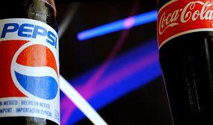 Coca-Cola vs. Pepsi. Najstarsza wojna biznesowa trwa w najlepsze od 120 lat