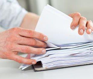 Kolejny krok do przodu ws. reformy przepisów o ochronie danych