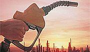 Rząd po cichu szykuje podwyżkę cen paliw