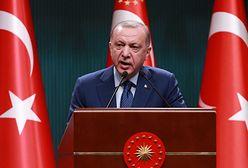 Kryzys w Afganistanie. Turcja ostrzega Europę
